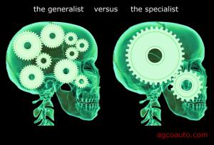 specialist_versus_generalist